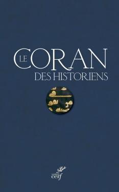 livre Coran