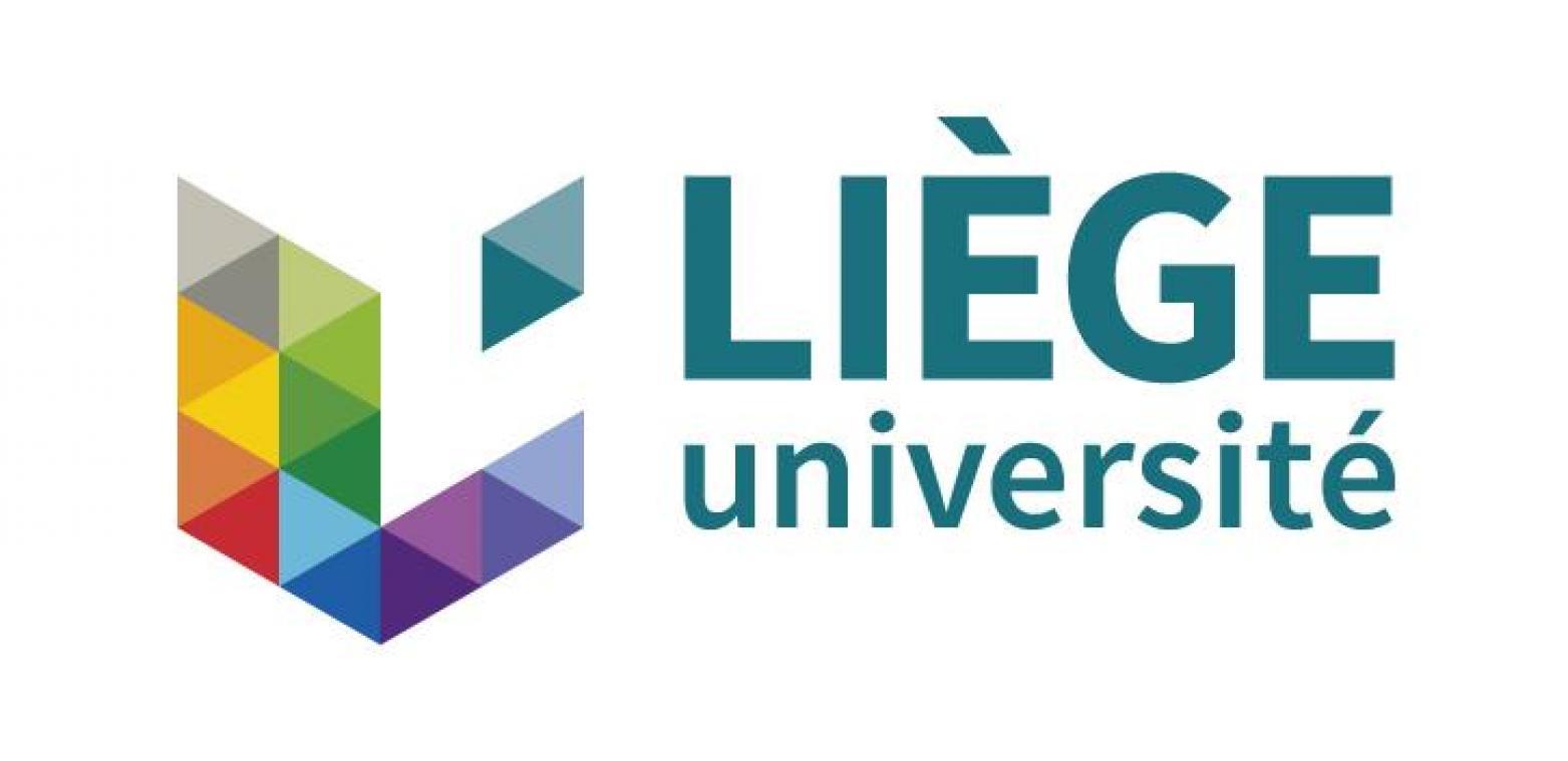 logo ULg
