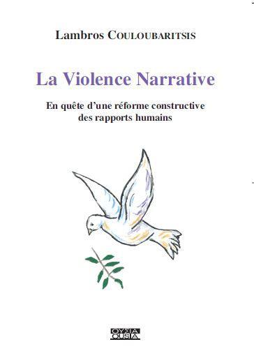 livre Couloubaritsis
