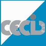 logo CECID