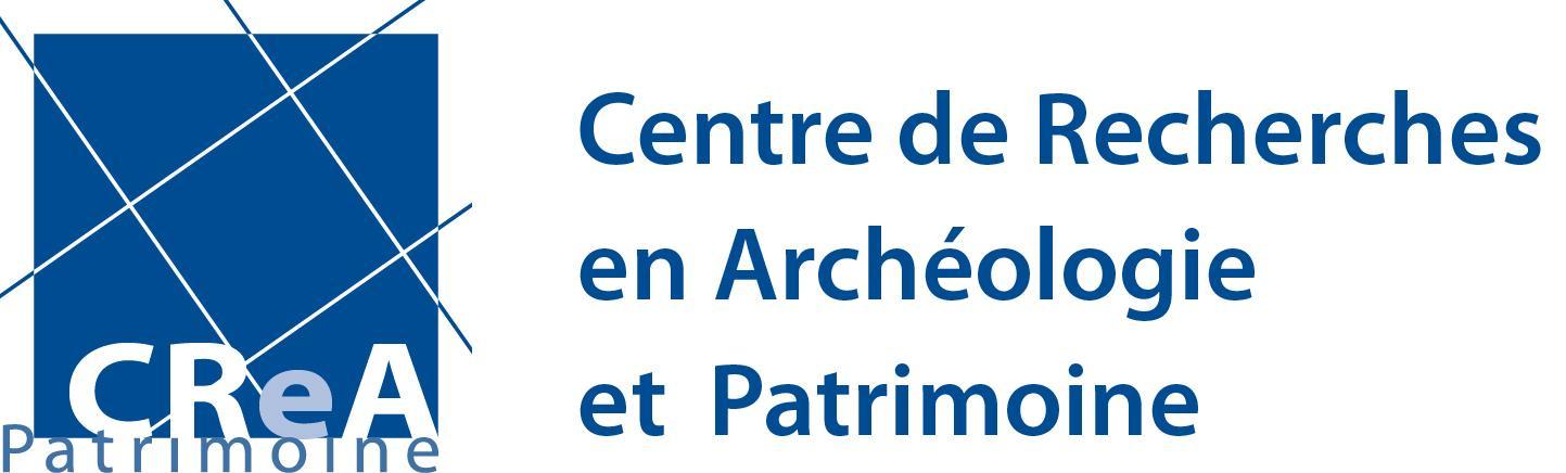 logo CreA Patrimoine
