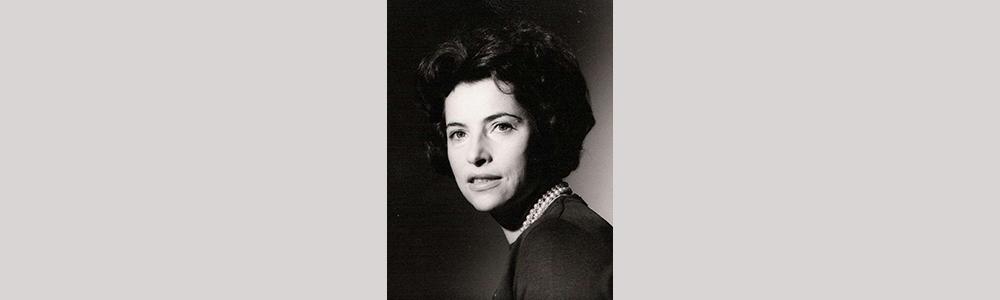 Eliane Vogel Polsky