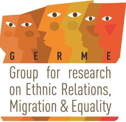 logo GERME