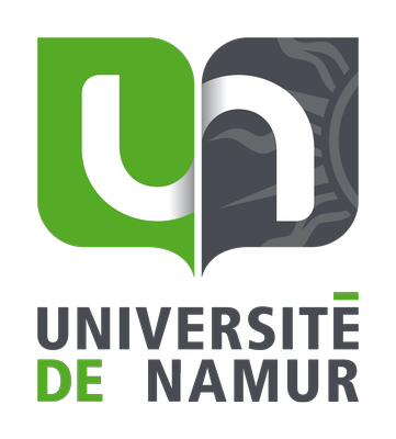 logo UNamur