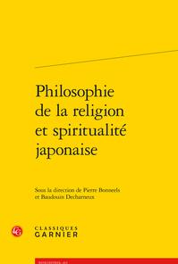 livre philosophie