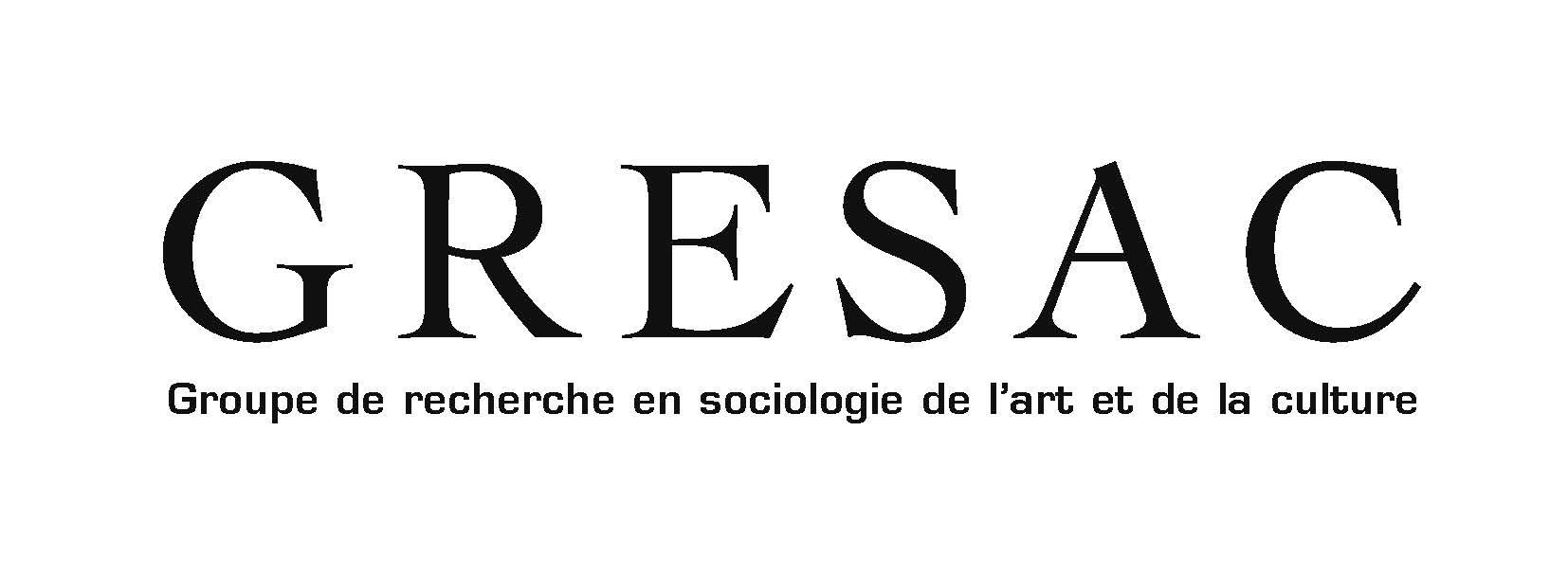 logo GRESAC