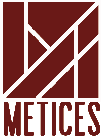 logo METICES