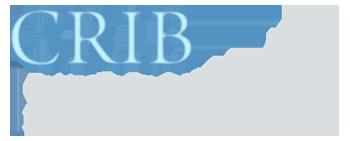 logo CRIB