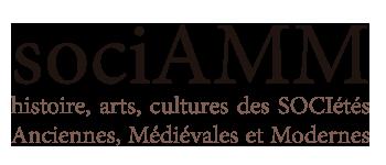 logo SociaMM